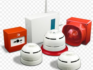 kisspng-fire-alarm-system-security-alarms-systems-fire-s-security-maintenance-5ad8ad9dac9e70.1940408115241496617071